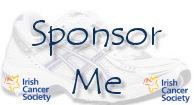Sponsor Me - Please!!